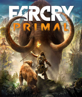 Фотография Игра PS4 Far Cry Primal [=city]