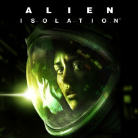 Фотография Игра PS4 Alien Isolation [=city]