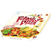Фотография Family Pizza [=city]